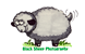Sheeplogo.png